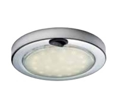 Picture of Colombo light 12V