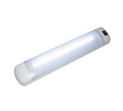 Picture of Maputo 12V - 24V light