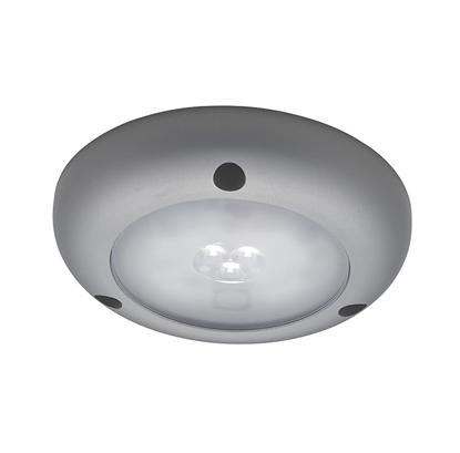 Picture of Luz submersível Dione