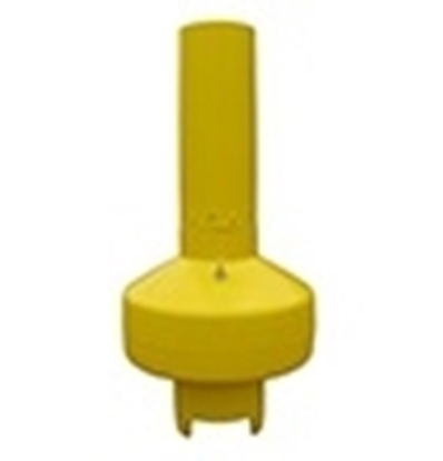 Picture of Buoy SB-1000