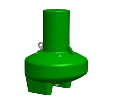 Picture of Buoy SB-1500
