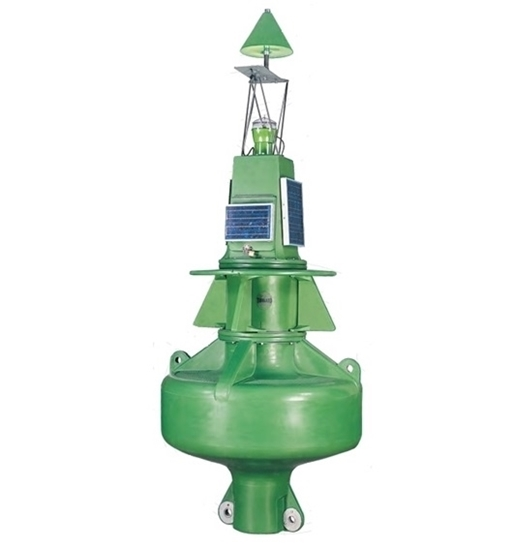 Picture of Buoy SB-138P