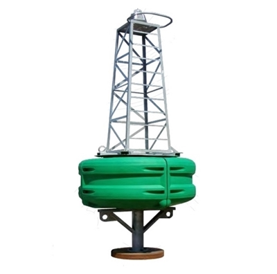 Picture of Buoy SB-2.2