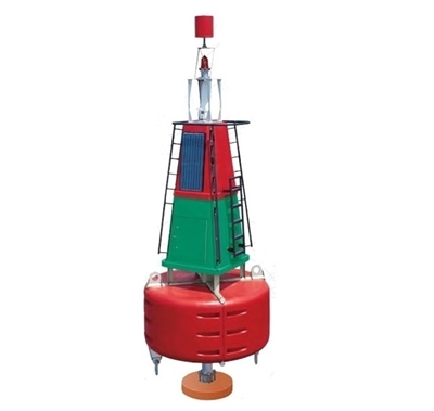 Picture of Buoy SB-285P