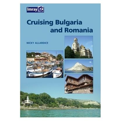 Picture of Cruising Bulgaria and Romenia