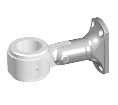 Picture of Side mount bracket