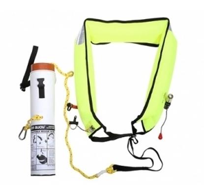 Jonbuoy rescue sling JON3050