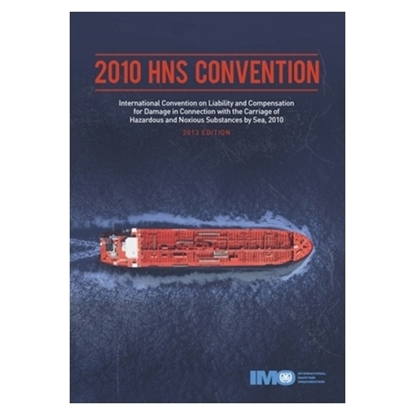 Picture of 2010 HNS Convention, 2013 Edition