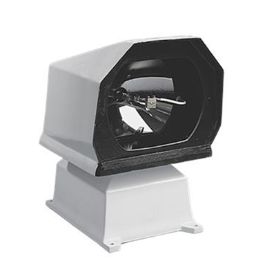 Picture of Halogen searchlight HR R20