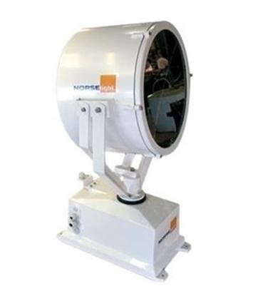 Picture of Projector de halogéneo SH R60