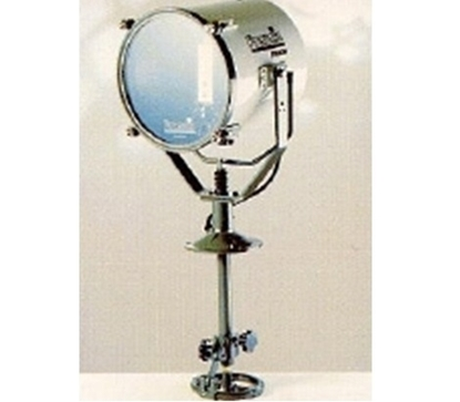 Picture of Francis searchlight FH 300 - 575W