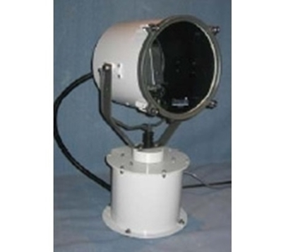 Picture of Projector Francis FH 300RC - 575W