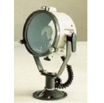 Picture of Francis searchlight FR 230 - serie FR
