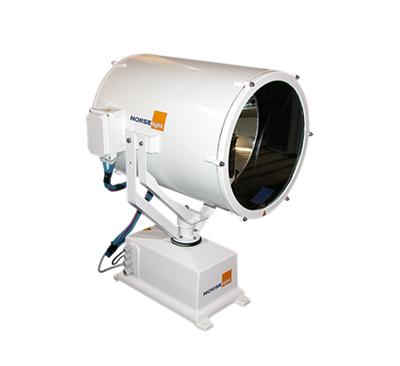 Picture of Projector xenon SL40 R5