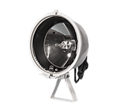 Picture of Xenon searchlight MX 35 D