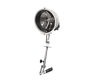 Picture of Xenon searchlight MX 35 BS