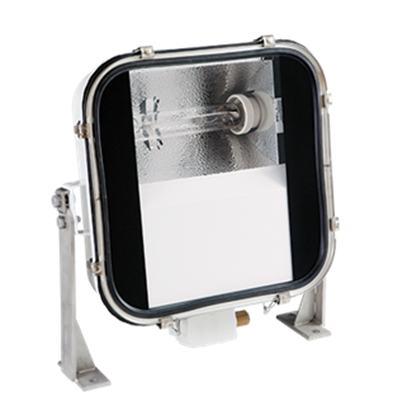 Picture of Projector de iluminação (iodetos metálicos, vapor de sódio ou halogénio)