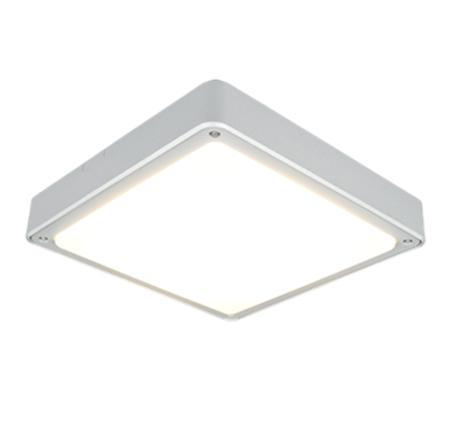 Picture of Aqua Signal wall outdoor luminaire