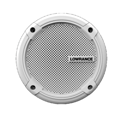 Picture of Lowrance speakers (pair)