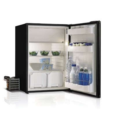 Picture of Refrigerator-freeze Vitrifigo C130L