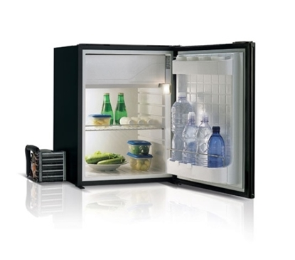 Picture of Refrigerator-freeze Vitrifigo C75L