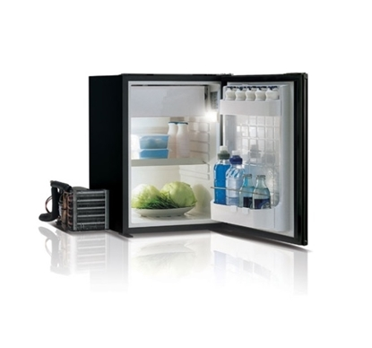 Picture of Refrigerator-freeze Vitrifigo C42L