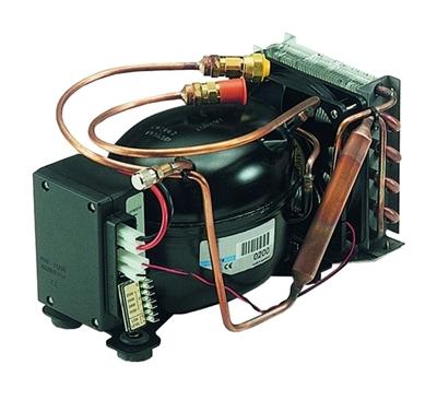 Compressor Danfoss ND35OR-V
