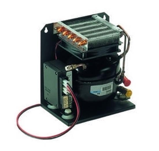 Compressor Danfoss ND35VR-V