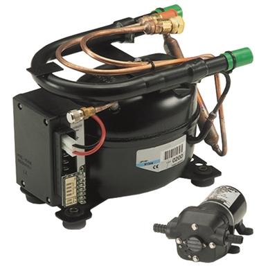 Compressor Danfoss ND35H20