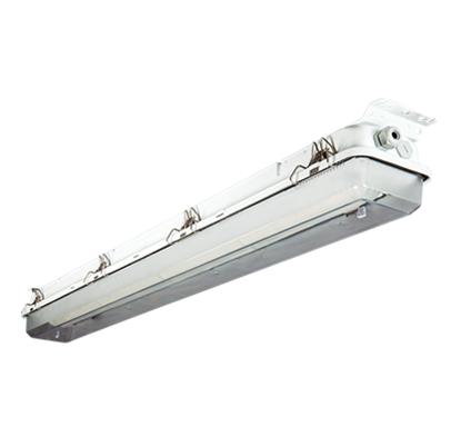 Picture of Aqua Signal technical outdoor luminaire