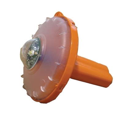 "Picture of Luz ""KTR Led"""
