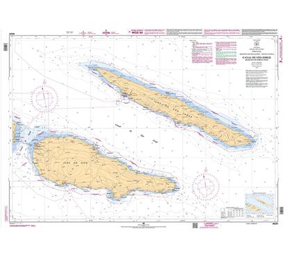 Canal de São Jorge (Ilhas de São Jorge e Pico)