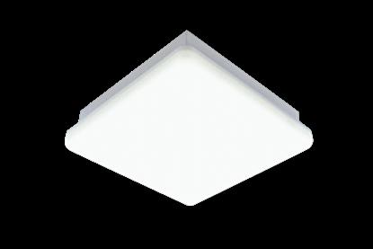 Picture of Luminária p/ aplicação no tecto
