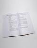 Picture of Manual para a Navegação de Recreio – Vol II