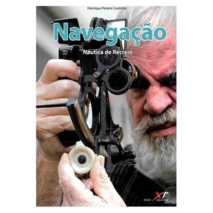 Picture of Navegação Náutica de Recreio