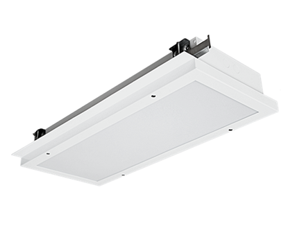 Picture of Aqua Signal technical ceiling recessed