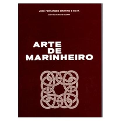 Picture of Arte de Marinheiro