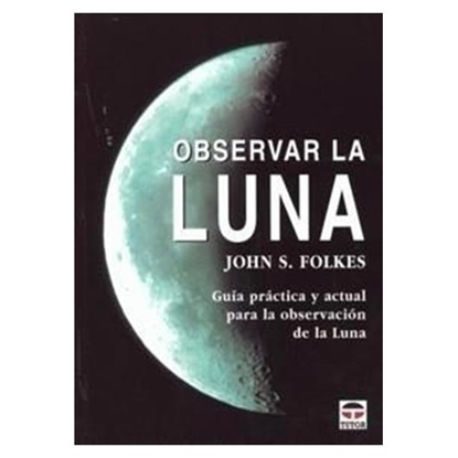 Picture of Observar la luna