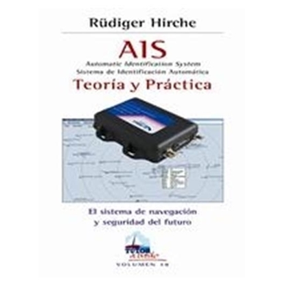 Picture of AIS Teoría y Prática
