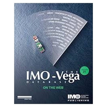 IMO-Vega download bundle, 2017
