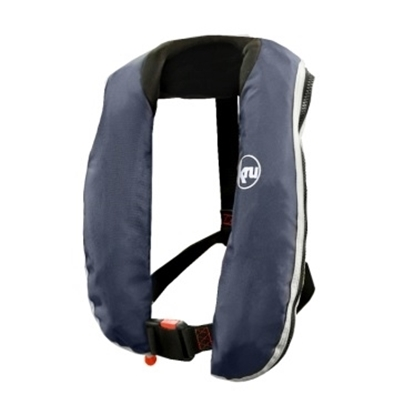 Picture of Commoder KRU lifejacket