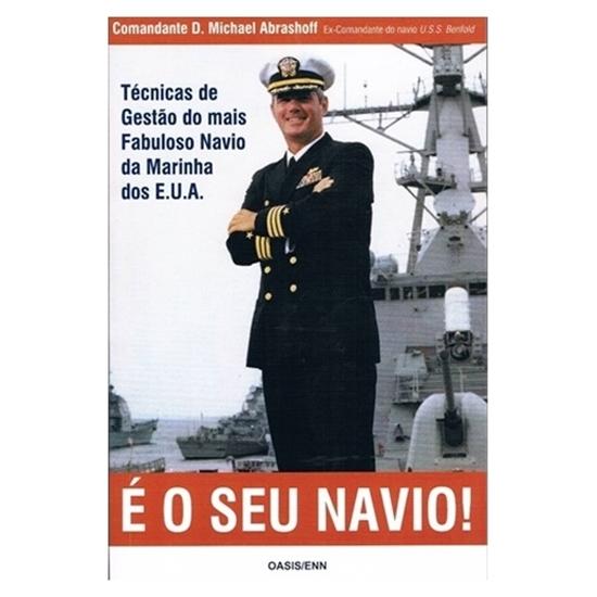 Marinha Portuguesa recebe novas botas de combate Security