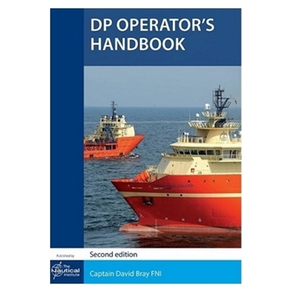 DP Operator's Handbook 2nd Edition