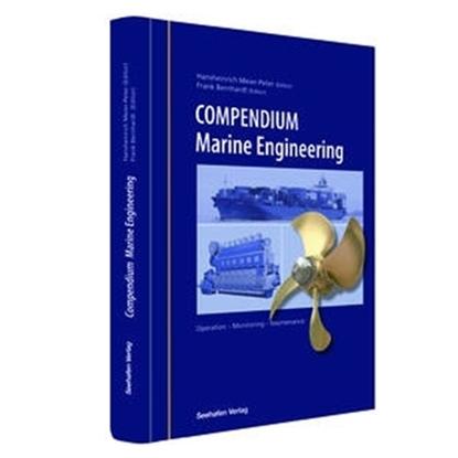Compendium Marine Engineering