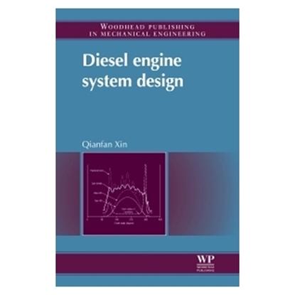 Diesel Engine System Design, 1st Edition