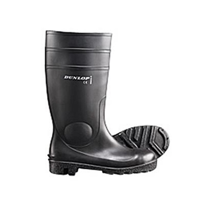 Picture of Wellington boots