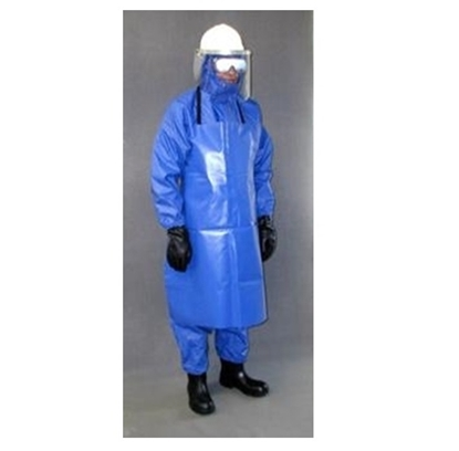 Picture of ChemKit Suit