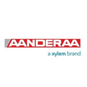 Picture for manufacturer Aanderaa