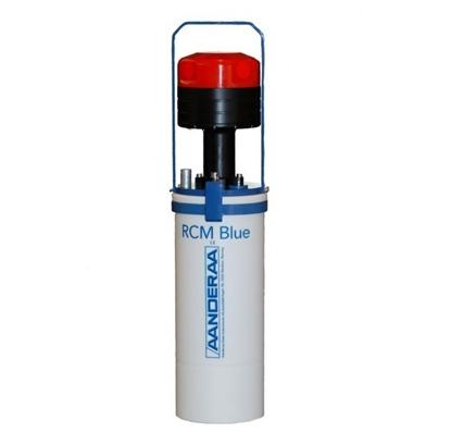 RCM Blue