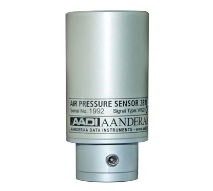 Picture of Air Pressure Sensor
